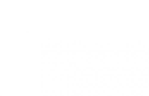 Kit D'étalonnage pour le Compact de Turbidité
